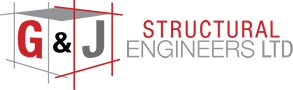G&J Structural Engineers Ltd